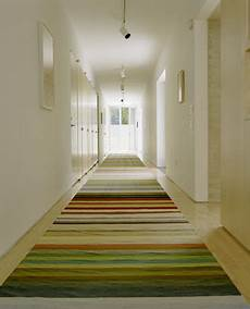 tappeti corridoio narrow hallways