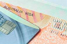get australia 2016 2017 skilled occupations list released in australia