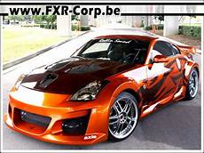 voiture occasion carsrevised voiture tuning occasion