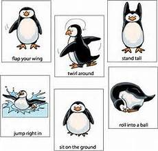 sentence writing worksheets with pictures 22244 free cut and paste activity for labeling penguin parts this is a terrific winter activity for