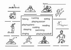 sports worksheets for toddlers 15796 for the who sport we collected some sports worksheets for the worksheets