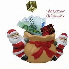 geldgeschenke zu weihnachten schön verpackt weihnachtsgeschenke