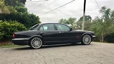 jaguar xjr x350 2005 jaguar xjr x350 1 4 mile trap speeds 0 60 dragtimes