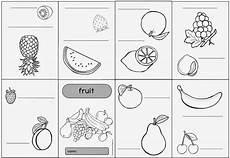 Ausmalbilder Obst Grundschule Die Besten 25 Gesunde Ern 228 Hrung Grundschule Ideen Auf