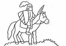 Ausmalbilder Drachen Ritter Kostenlos Kostenlose Malvorlage Ritter Und Drachen Ritter Auf