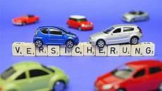 Auto Ist Das Angebot Der Kfz Versicherung Seri 246 S Auto