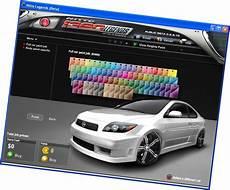 car paint colors online searching online car paint colors chart pictures of car