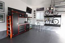 top 5 garage top 5 ideas for your next garage makeover live enhanced
