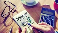 welche versicherungen sind steuerlich absetzbar