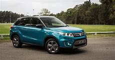 Suzuki Vitara 2017 - 2017 suzuki vitara rt s review caradvice