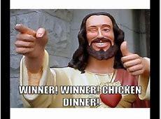 Battle Royale H1Z1 Winner winner chicken dinner! 4 kills