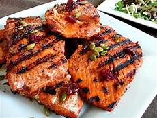 goan spiced grilled salmon goan recipes