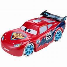 Cars Malvorlagen Lightning Mcqueen Disney Pixar Cars Racers Lights Lightning Mcqueen