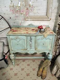 Shabby Chic Furniture - 952 best furniture and decor country shabby