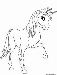 Malvorlagen Unicorn Free Printable Unicorn Coloring Pages