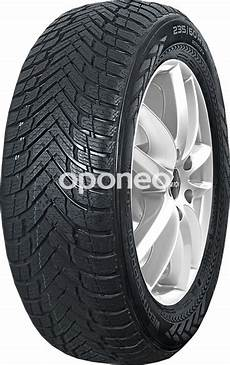reifen 235 55 r17 large choice of nokian weatherproof suv tyres 187 oponeo ie