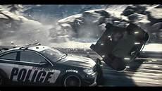 need for speed rivals need for speed rivals