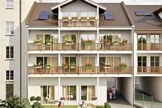 eigentumswohnung was beachten eigentumswohnungen garmisch partenkirchen residenz