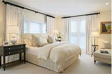 Small Space Modern Small Bedroom Design Ideas by Modern Bedroom Ideas For Small Space With Luxurious