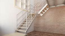 escalier sur mesure prix le prix d un escalier sur mesure