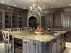 the 70 000 dream kitchen makeover hgtv