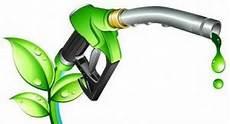 voiture compatible e10 ma voiture est compatible avec les biocarburants