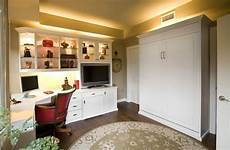 Wall Bedroom Cabinet Design Ideas For Small Spaces by Murphy Bed Design Ideas Smart Solutions For Small Spaces