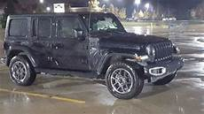 2020 jeep wrangler in hybrid 2020 jeep wrangler in hybrid spied hiding its