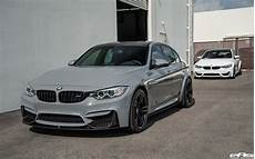 Bmw Paint Colors by Which Non Bmw Color Would You Choose For Individual Paint