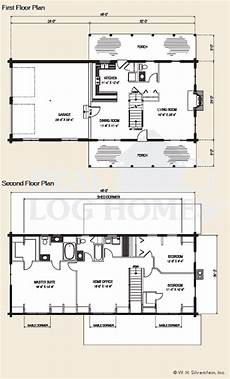 gambrel style house plans the livermore log home floor plans nh custom log homes