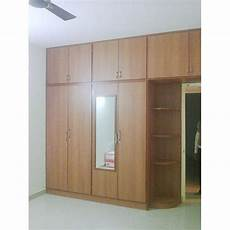 Wall Bedroom Cabinet Design Ideas For Small Spaces by Wooden Cupboard Of Bedroom Rs 1500 Number S Velu And