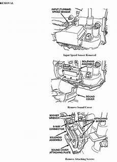 electronic toll collection 2000 chrysler voyager auto manual repair manual transmission shift solenoid 1995 chrysler town country 1995 2010 chrysler