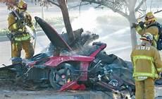 Paul Walker Killed In Car Crash 187 Autoguide News