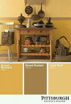 8 best our best yellow paint color tips images pinterest paint stain pittsburgh and yellow