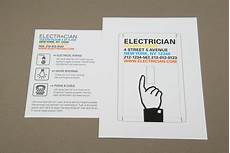 how to switch pages on greeting card template electrician postcard with switch plate template inkd