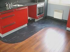 carrelage imitation parquet pour cuisine kitchen tiles