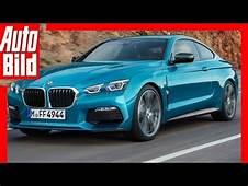 Der Neue Bmw M4 2020  BMW Cars Review Release Raiacarscom