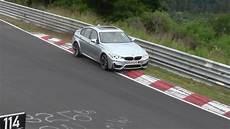 unfall nürburgring 2015 bmw m3 f80 crash unfall n 252 rburgring nordschleife