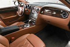 how cars engines work 2011 bentley continental flying spur parking system 2011 bentley continental flying spur fast lane classic cars