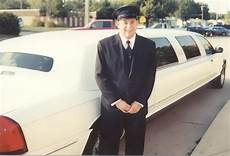 limo driver strickland limousine