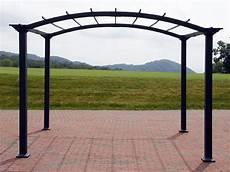 gazebo modena strutture in ferro modena maranello realizzazione