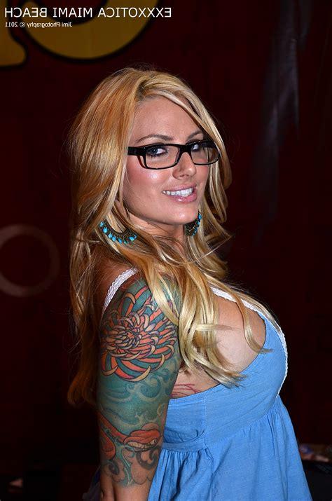 Ashley Maree Porn