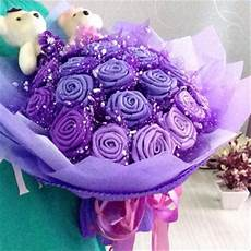 Menakjubkan 14 Gambar Buket Bunga Gambar Bunga Hd