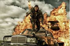 Madmax Fury Road - mad max fury road black and white cut coming in 2016