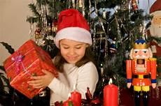 Heiligabend Termine Und Informationen Zum Feiertag