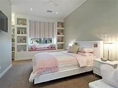 Coole Wohnzimmer Len - nội thất đơn giản m 224 đẹp tinh tế cho ng 244 i nh 224 2 tầng