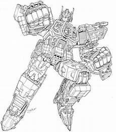 Malvorlagen Kinder Transformers Ausmalbilder Transformers 04 Transformers Malvorlagen