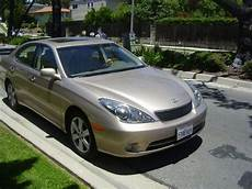 automotive air conditioning repair 2006 lexus es security system sell used 2006 lexus es330 base sedan 4 door 3 3l in rancho palos verdes california united states