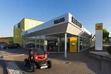 Tri Ag Automobile Haupth 196 Ndler Renault Pro Z E