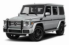 Mercedes G Class 2019 View Specs Prices Photos